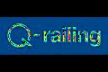 Q-railing Schweiz GmbH