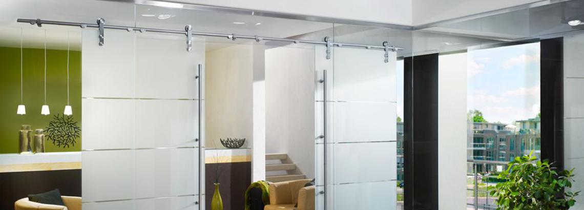 glasschiebet re f r nahezu jede situation glasmanufaktur baden ag. Black Bedroom Furniture Sets. Home Design Ideas