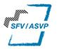 www.sfv-asvp.ch